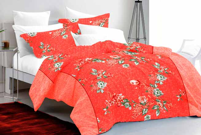 Double Bed Blanket-Jaipur Wholesaler